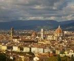 Citytrip: Florenz – Kultur und Erholung