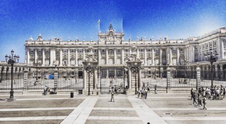 Citytrip: Madrid – Churros und Prado