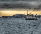 Citytrip: Istanbul – Perle am Bosporus