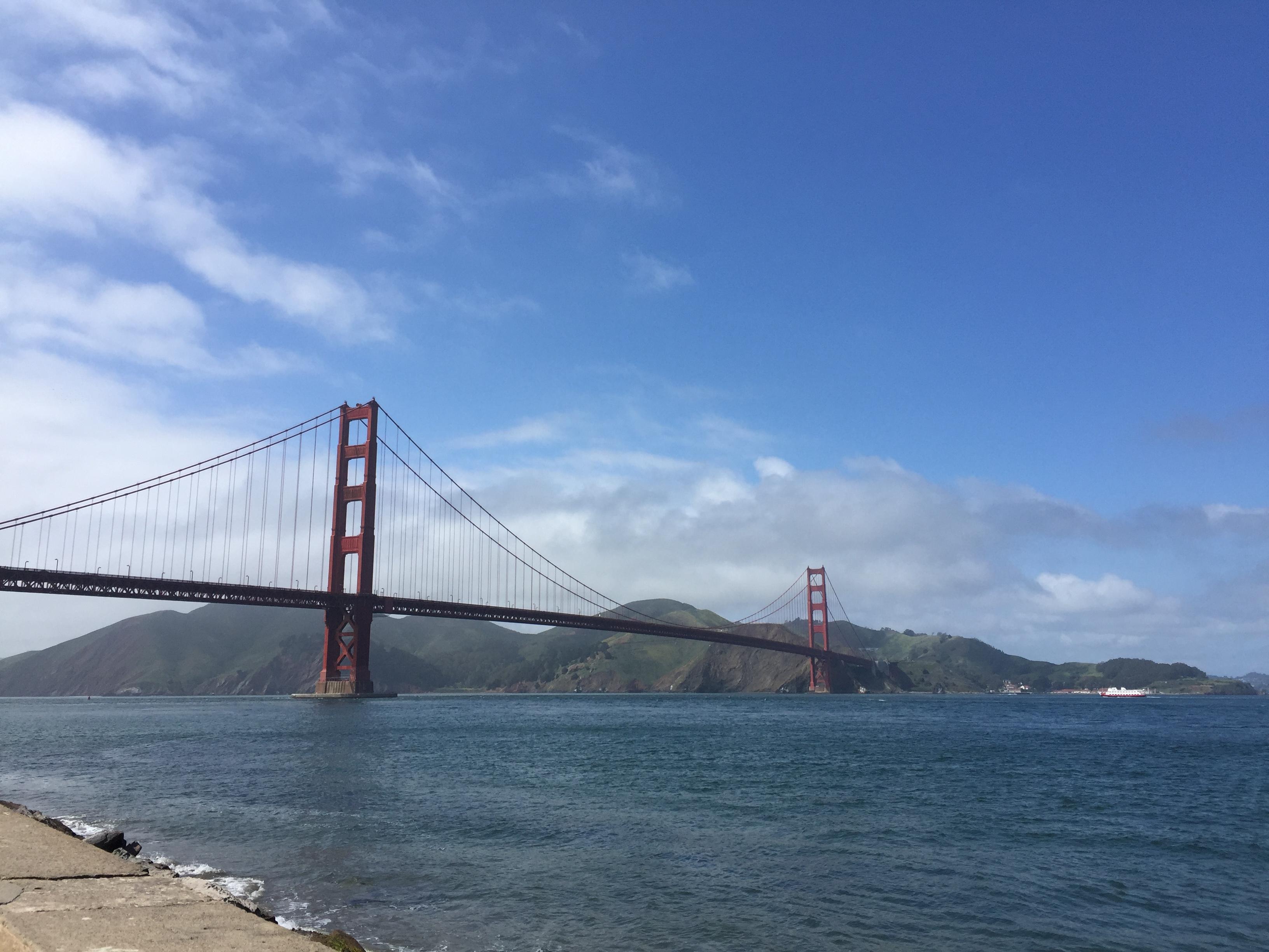Californication: San Francisco – furioses Finale