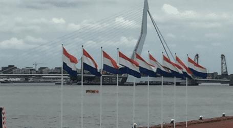 Citytrip: Rotterdam – Tor zur Welt