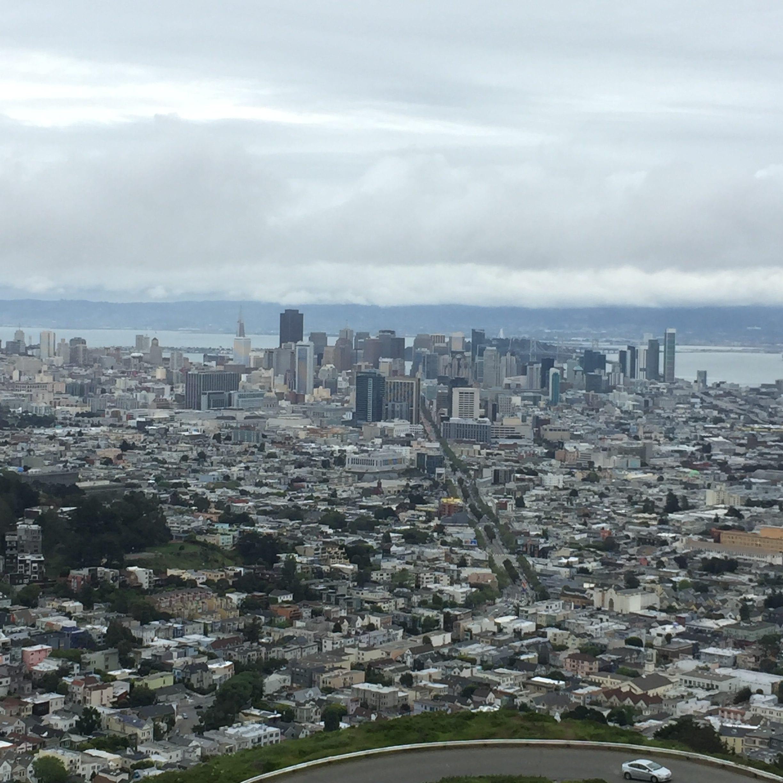 Californication San Francisco Furioses Finale Einzigartig Reisen