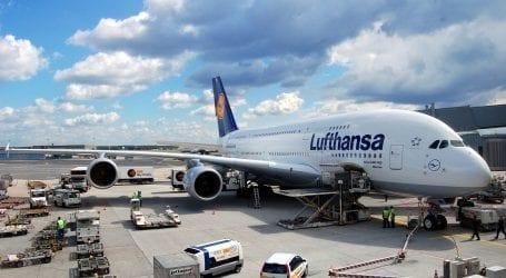 Flexible Streckenführung bei Lufthansa – was ist das denn?