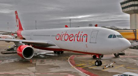airberlin stellt Insolvenzantrag – Etihad dreht den Geldhahn ab