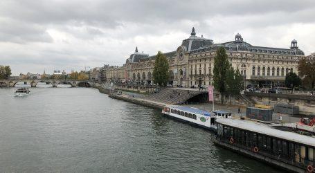 Musée d'Orsay – die fröhliche Alternative