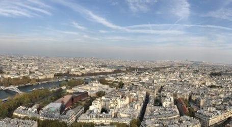 Citytrip Paris – Kunst, Kultur und Deathpunk Tourism