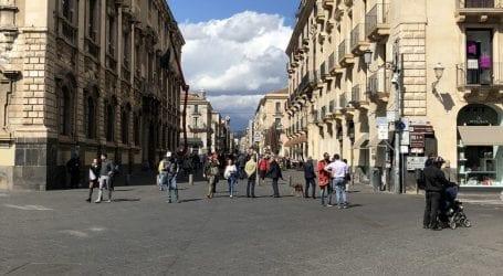 Buongiorno Catania