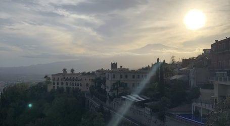 Taormina – Sizilien für Touristen