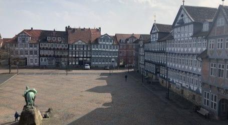 Lessingstadt Wolfenbüttel – mehr als nur Jägermeister