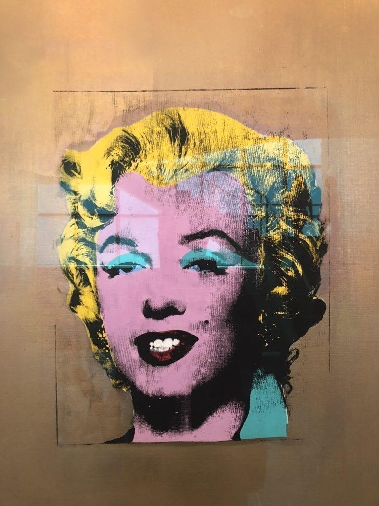 MoMA_Andy-Warhol-Gold-Marilyn-Monroe