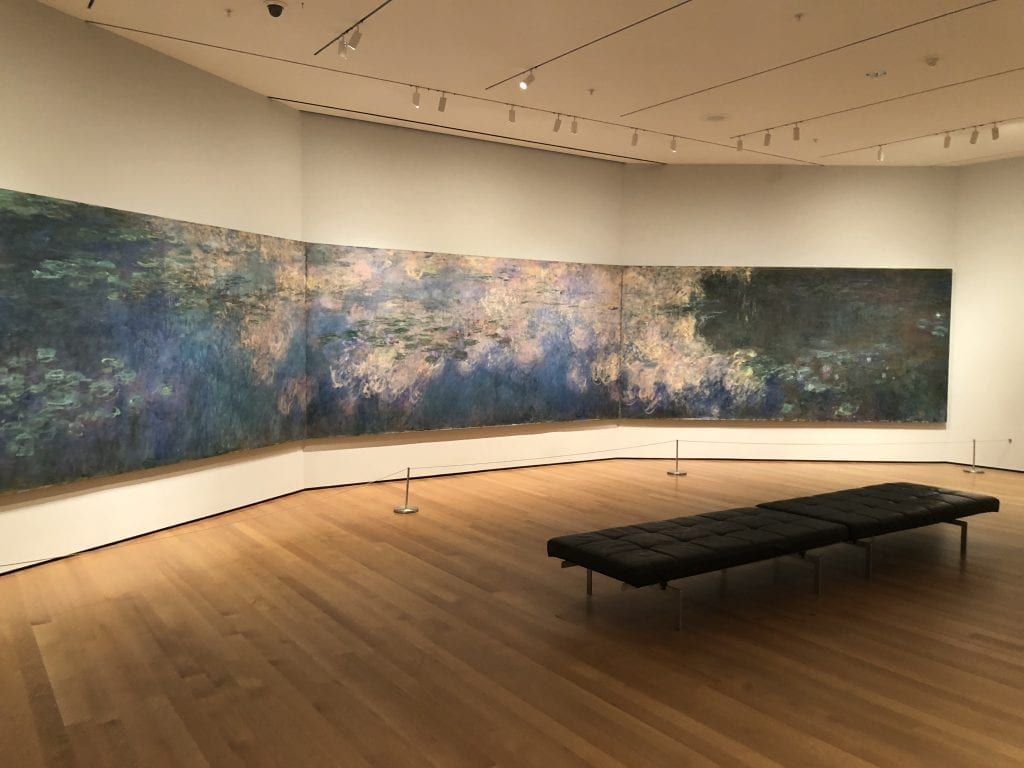 MoMA_Claude-Monet-Water-Lilies