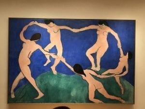MoMA_Henri-Matisse-Dance