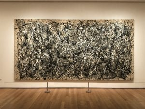 MoMA_Jackson-Pollock-One-Number-31-1950