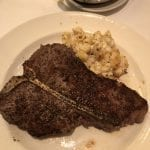 New_York_DelFriscos-Steakhouse-Porterhouse-Steak