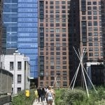 New_York_High-Line