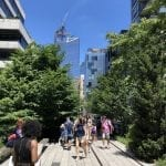 New_York_Highline