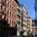 New_York_Soho