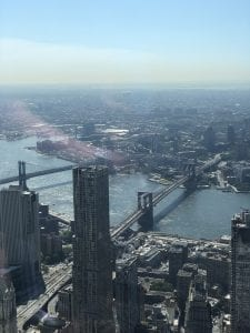One_World_Observatory_Brooklyn