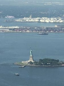 One_World_Observatory_Liberty