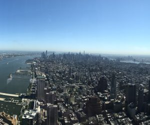 One_World_Observatory_Manhattan