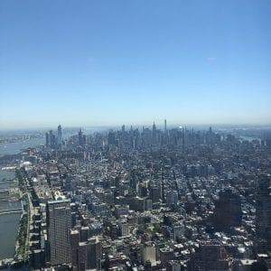 One_World_Observatory_Midtown_square
