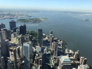 One_World_Observatory_NYC