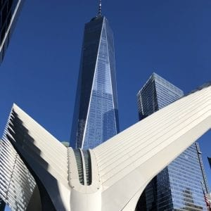 One_World_Observatory_WTC1