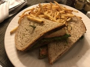 Sofitel_NYC_Club-Sandwich