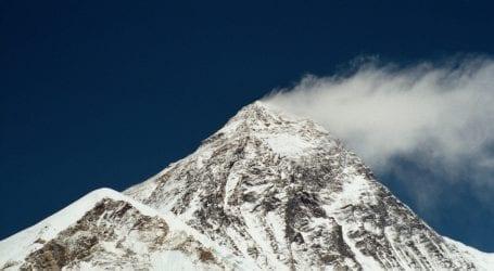 Auf dem Dach der Welt – Trekking in Nepal