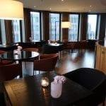 Sofitel Berlin Kurfürstendamm Lounge
