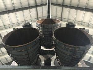 Orbiter Main Engine