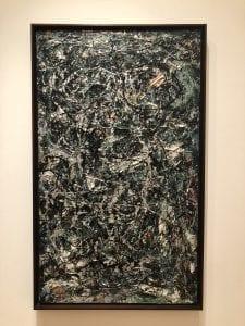 MoMA_Jackson-Pollock-Full-Fathom-Five
