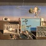 MoMA_Salvador-Dali-Illuminated-Pleasures
