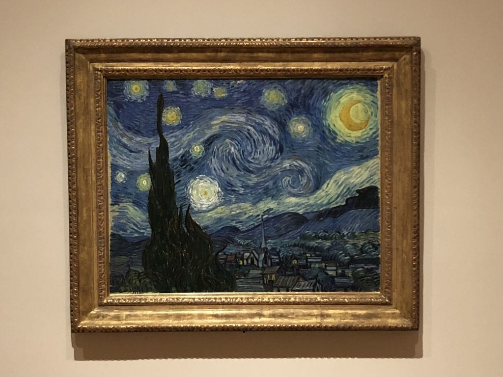 MoMA_Vincent-van-Gogh-The-Starry-Night