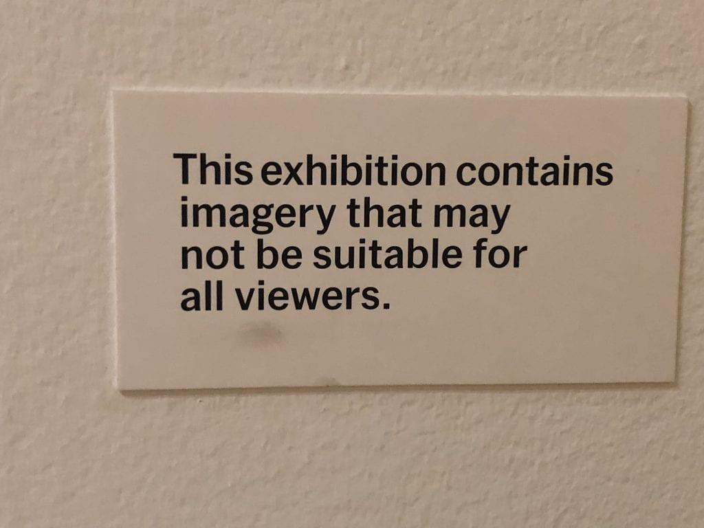 MoMA_Warning