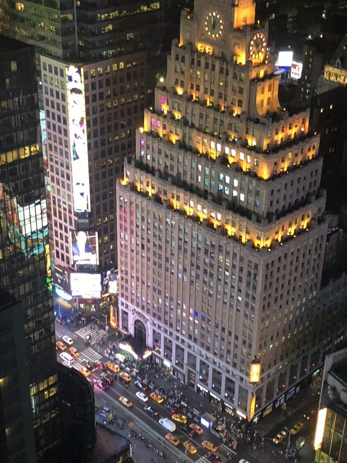 New_York_B54- View-Times-Square