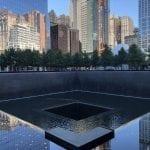New_York_WTC-Memorial