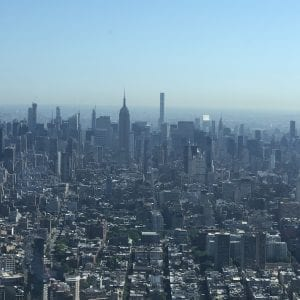 One_World_Observatory_Empire