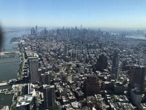 One_World_Observatory_Midtown