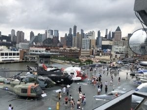 USS_Intrepid_Museum_Helicopters
