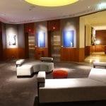 Sofitel Berlin Kurfürstendamm Lobby Concierge